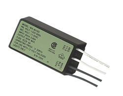 120 Vo Light Transformer-80 Watt Maximum
