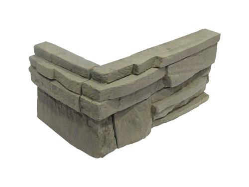 Stone Master 174 Roma Stone Veneer Corners 2 95 Lin Ft At
