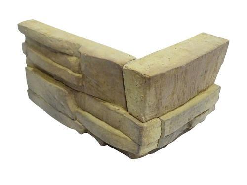 Stone Master 174 Roma Stone Veneer Corners 2 95 Lin Ft At