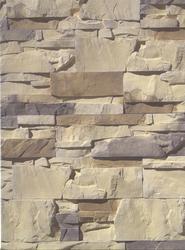Stone Master® Niagara Stone Veneer Siding 7.5 sqft