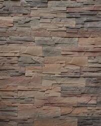 Stone Master® Roma Stone Veneer Siding 6.7 Sq. Ft.