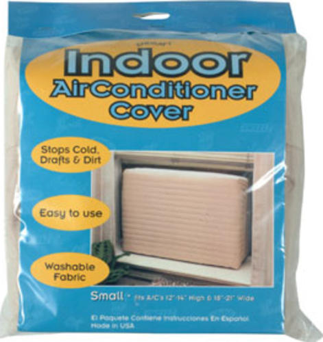 Whirlpool 174 Small Indoor Air Conditioner Cover At Menards 174