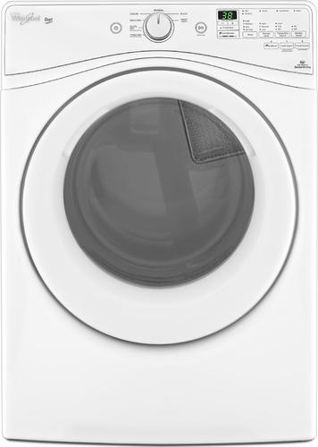 Electric Dryer Electric Dryer Menards