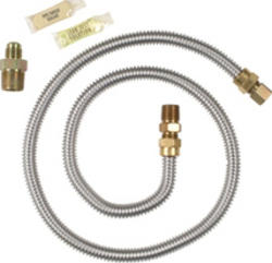 Whirlpool® Gas Connector Kit