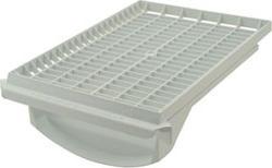 1-2-3 Dryer Rack for 27 in. Wide 7.4 cu. ft. Capacity Dryers