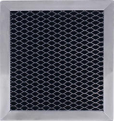 Whirlpool® Charcoal Filters - 2 ct.