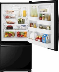Amana® 18.5 cu. ft. Refrigerator with Bottom Freezer