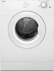 Maytag® 3.8 cu. ft. Compact Electric Dryer