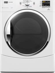 Maytag® 6.7 cu. ft. Steam Enhanced Gas Dryer