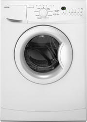 Maytag® 2.0 cu. ft. Compact Front Load Washer