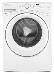 Whirlpool® Duet® 4.2 cu. ft. 8-Cycle Front Load Washer