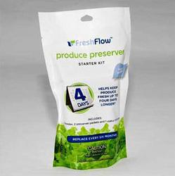 Whirlpool® FreshFlow™ Produce Preserver Starter Kit