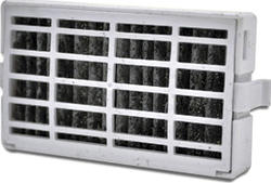 Whirlpool® Side-by-Side Refrigerator Replacement Air Filter