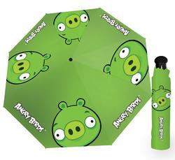 Angry Birds® Umbrella - Minion Pig