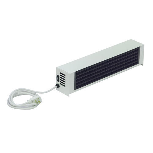 Blower For 14,000 BTU Direct Vent Heaters At Menards®