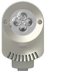 Legrand adorne™ LED Puck Light