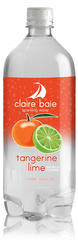 Claire Baie - Tangerine Lime