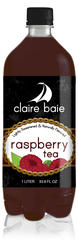 Claire Baie - Raspberry Tea