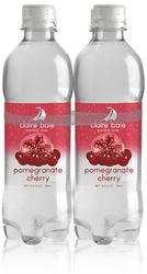 Claire Baie - Pomegranate Cherry - 4-Pack
