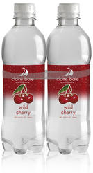 Claire Baie - Wild Cherry - 4-Pack