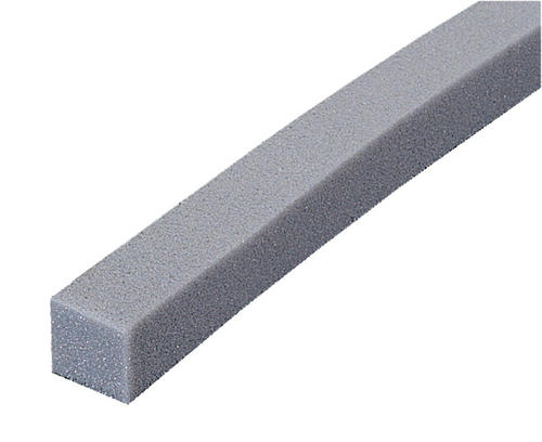 Foam strip poly