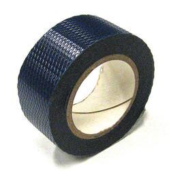 WJ Dennis Non-Adhesive Emergency Repair Tape