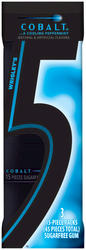 5® Cobalt™ Gum - 3 pk.