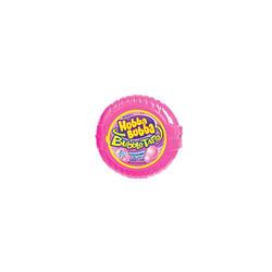 Hubba Bubba® Original Bubble Tape