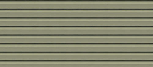 Cedarboards Double 4 1 2 Quot Dutchlap Vinyl Siding At Menards 174