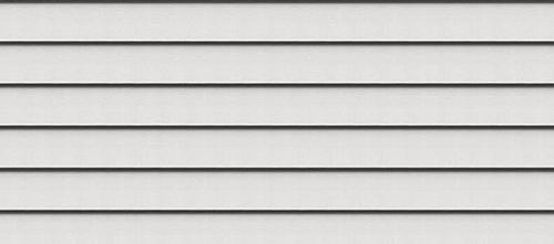 Cedarboards Single 7 Quot Clapboard Vinyl Siding
