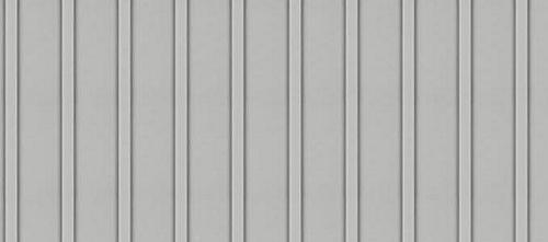 Board Amp Batten Single 8 Quot X 10 Vinyl Siding At Menards 174