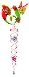 Enchanted Garden™ Hummingbird Twister