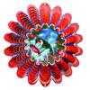 Enchanted Garden™ Hummingbird Wind Spinner