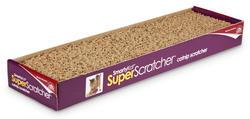SmartyKat® SuperScratcher® Cat Scratcher