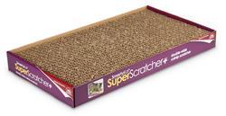 SmartyKat® SuperScratcher+® Cat Scratcher