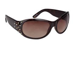 Women's Tropical Sunglasses