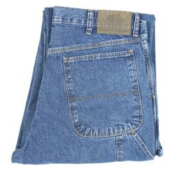 34 x 30 Old Mill Carpenter Jeans