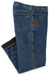 34 x 34 Riggs™ Thermal Lined Jeans