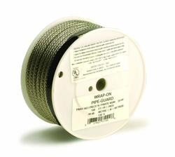 100' Self-Regulating Cable