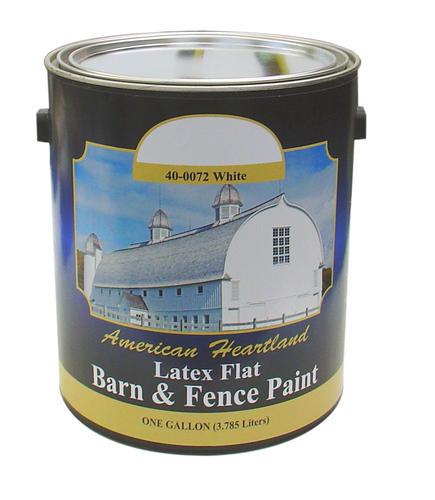 Menards Exterior Latex Paint Home Decor