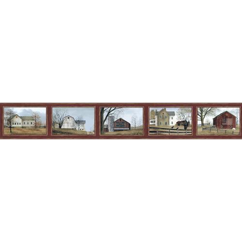 menards wallpaper border specs price release date