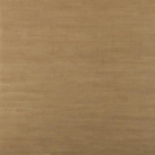 grasscloth book grasscloth wallpaper at menards