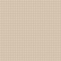 York Wallcoverings Woven Texture Wallpaper