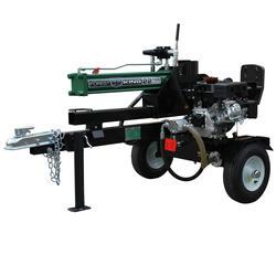 Forest King 22-Ton Gas Log Splitter