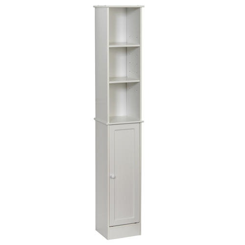 26 wonderful bathroom storage cabinets at menards eyagcicom for Menards bathroom wall cabinets