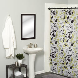 Simply Style Canton Shower Curtain