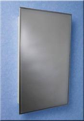 Zenith Swing Door Medicine Cabinet