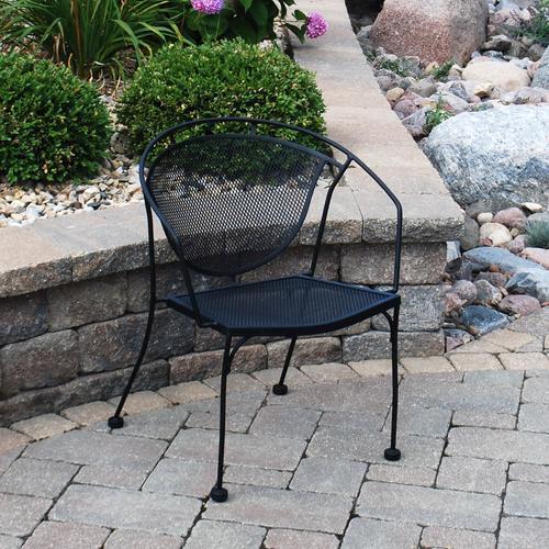 backyard creations menards patio furniture 2017 2018 best cars