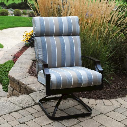 backyard creations patio furniture replacement cushions 3