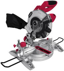 """Tool Shop® 8-1/4"""" Compound Miter Saw"""